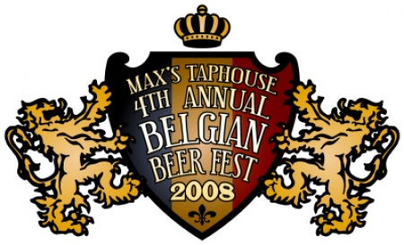 Max's Belgian Beer Fest